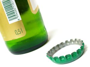 1063442_a_bottle___.jpg