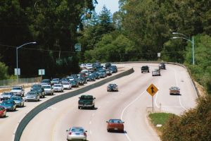 184271_traffic_jams_3.jpg