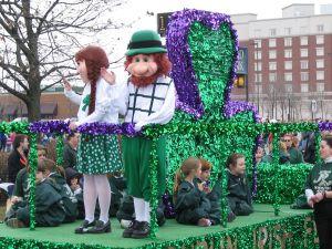293192_st__patricks_day_parade_dubli.jpg