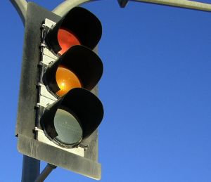 685365_traffic_light.jpg